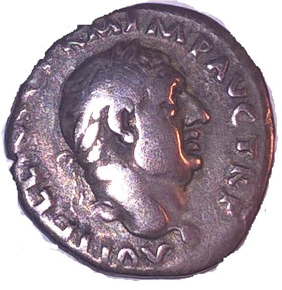 vitellius-69ad